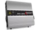 Fonte Taramps THV 10A Alta Voltagem Carregador Automotivo High Voltage