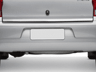 Friso de Porta-Mala Volkswagen Gol G4