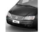 Grade Aço Inox Fiat Idea 05/10 Filetes