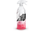 Descontaminante Q²M Tar 1000 ml - Gyeon