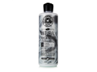 Hidratante Natural Shine 473ml - Chemical Guys