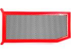 Filtro de Ar Inflow Renault Sandero 17/.. 1.6 16V Sce - Inbox Racing