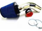 Intake Nox Prisma 1.0 MPFI VHC 09/12 c/ Filtro