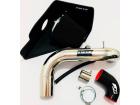 Intake Nox Golf 1.0 TSI 16/18 Stg2 c/ Filtro + Defletor