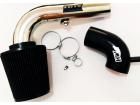 Intake Nox Polo 1.6 VHT 09/15 c/ Filtro