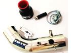 Intake Nox Punto 1.4 Tjet 10/16 s/ Filtro