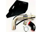 Intake Nox Virtus 1.0 TSI 18/.. Stg2 s/ Filtro + Defletor