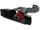 Kit Intake Sandero RS com Filtro V.S - Race Chrome RCI