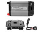 Inversor de Voltagem 12V para 220V 1500W - TechOne