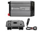 Inversor de Voltagem 12V para 220V 2000W - TechOne