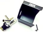 Intake Nox Peugeot 308 1.6 THP s/ Filtro + Defletor