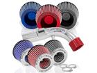 Air Cool para Onix 1.0 8V / Prisma 1.0 / 1.4 8V 2013/..