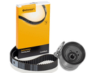 Kit Correia Dentada CT1082K1 Civic 1.6 / 1.7 16V 2001/2006