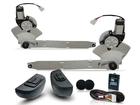 Kit Vidro Elétrico Sensorizado para F1000 F100 F600 F4000 até 1992
