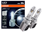 Super LED Osram HB4 6000K 14W – LEDriving Premium