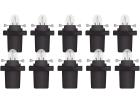 Lâmpada Osram 2721MF 12V 1,2W - Unidade