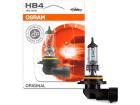 Lâmpada Hb4 12V 51W - Osram Original Standard