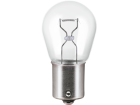 Lâmpada P21W Osram 12V Pisca / Lanterna Traseira - Unidade