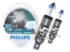 Lâmpada Xtreme Vision H1 130% mais Iluminação Philips 3400K