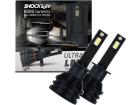 Ultraled Truck H1 6000k 20v-60v 60w 6000lm - Shocklight