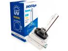 Lâmpada Xenon D3S 5500k 35W 12v - Shocklight