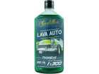 Lava Auto Monster 1-300 500ml Cadillac