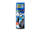 Limpa Tecido Seat Cleaner Micro Mousse 420ml Soft99