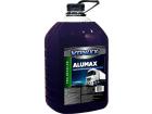 Limpador de Alumínio e Carrocerias Alumax 5L - Vonixx
