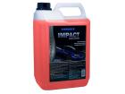 Limpeza Extrema Impact 5L - Vonixx