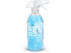 Lubrificante para descontaminação Q²m Clay Lube 500 ml - Gyeon