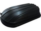 Bagageiro para Chevrolet Joy Plus 20/.. Maleiro de Teto Motobul + Rack Projecar