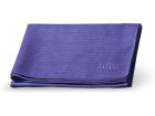 Microfibra de secagem Q²m Waffledryer 60x80 cm - Gyeon