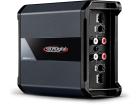 Módulo Amplificador SounDigital EVO4.0 600.4 4 Canais 600 WRMS 4 Ohms
