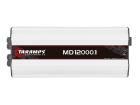 Módulo Amplificador Taramps MD 12000 12000W (1 canal 0,5ohm)