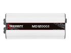 Módulo Amplificador Taramps MD 12000 12000W (1 canal 1ohm)