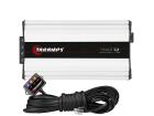 Módulo Amplificador Taramps Smart 5 5000w Rms 1 a 2 Ohms
