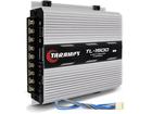 Módulo Amplificador Taramps TL 1500 1500W (2 canais 95W 2ohm / 1 canal 200W 4ohm)