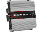 Módulo Amplificador Taramps MD 1200.1 1200W RMS 01 Ohm 01 Canal - Classe D