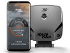 Chip Potência Piggyback Virtus GTS 1.4 TSI 150cv RaceChip RS +37cv +6,4kgfm