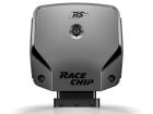 RaceChip RS para Volvo V40 2.0 T4 - Chip de Potência +42 CV e 7,2 Kgfm