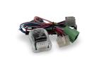 Módulo Rebatimento Retrovisor Picanto 12/16 – Conector Original Flexitron