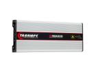 Módulo Amplificador Taramps HV 160.0KW 160.000 W RMS Alta Voltagem - Estágio de Saída