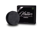 Native Paste Wax Black 100ml - Vonixx