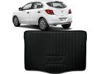 Tapete Bandeja de Porta Malas para Chevrolet Onix 13/19 Joy 20/..