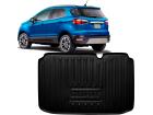 Tapete Bandeja de Porta Malas para Ford Ecosport 18/..