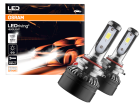 Super LED Osram HB3 HB4 6000K 25W – LEDriving Basic