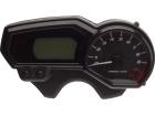 Painel de Instrumentos Completo Yamaha Fazer 250 YS 11/13 Condor