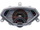Painel de Instrumentos Completo Suzuki Burgman 125i 11/.. Condor