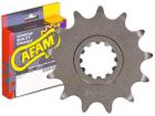 Pinhão para KTM SX 125 | SX 250 Afam com 13, 14 ou 15 Dentes e Passo 520