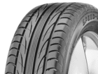 Pneu Aro 15 195/65 91H Continental Semperit Speedlife
